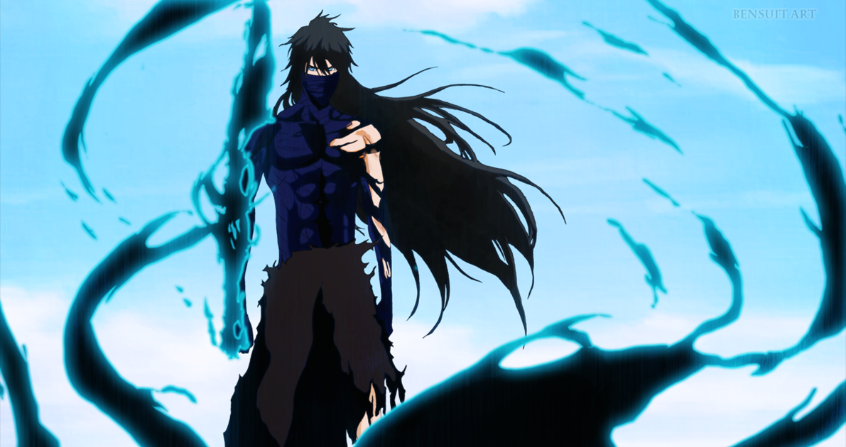 Badass anime boy wallpaper lockindo - Badass anime pics ...