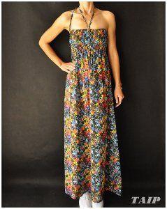 Warehouse Sukienka W Drobne Kwiatki 36 Dresses Summer Dresses Fashion