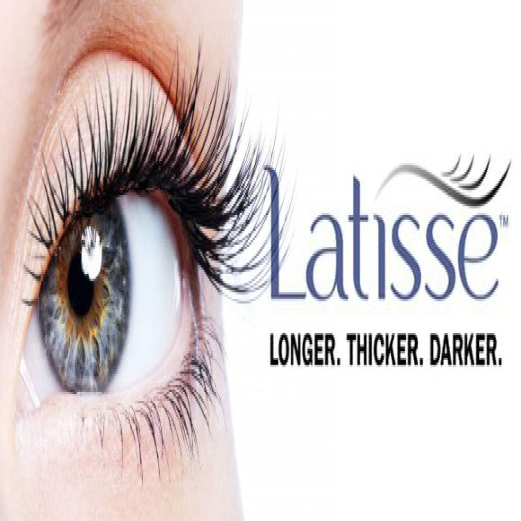 Check out Ahava Medispa's Latisse treatment to give yourself the longer, thicker, and darker lashes you are dreaming of: http://bit.ly/1z5fkJV