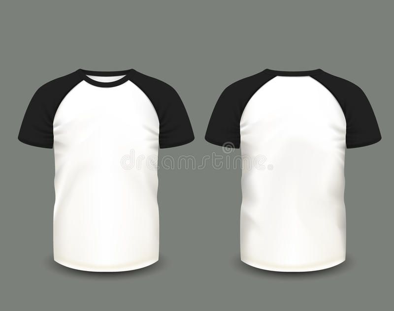 Download Pin By Ibrahim Adel Noor On Shirt Print Design Shirt Print Design Vector Shirts