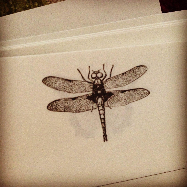 Pin by madeleine stokes on stationery pinterest bugs bugsstationerypapercraftpaper jeuxipadfo Gallery