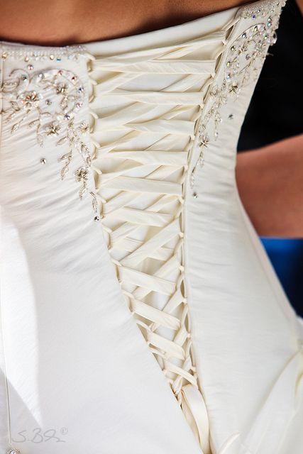 Helena & Jack Wedding Shoot | Wedding dress, Wedding and Weddings