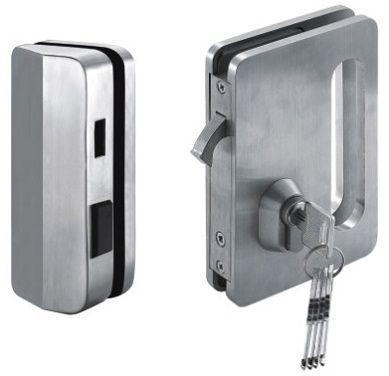 We Repair And Install Sliding Door Locks For Residential Homes Door Handle Design Door Handles Sliding Barn Door