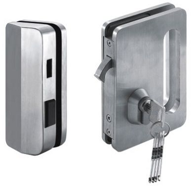 We Repair And Install Sliding Door Locks For Residential Homes