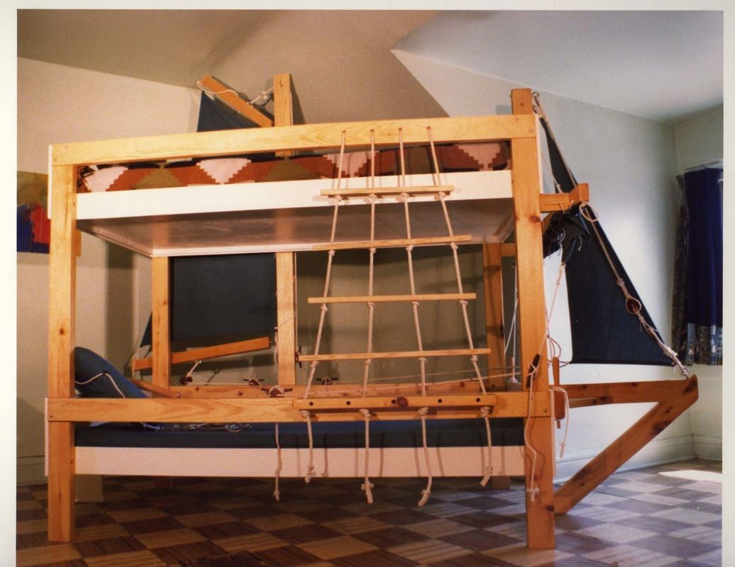 Bunk Beds Ikea On Twin Over Full Bunk Bed And Trend Boat Bunk Bed Bed Interior Interior Design Masters Bed