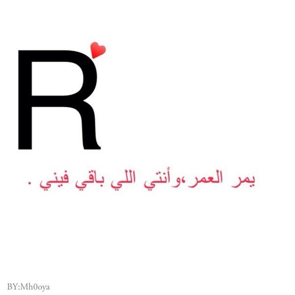 خلفيات مكتوب عليها اسم ريماس صور باسم ريماس Letters Symbols