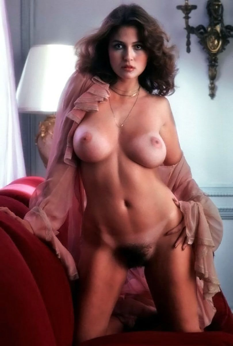cathy larmouth, pmom - june 1981 | melisa 8 | pinterest | june, nude