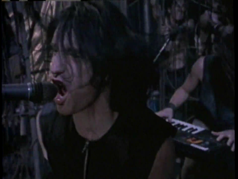 nine inch nails | Wish - Nine Inch Nails Image (24267109) - Fanpop ...