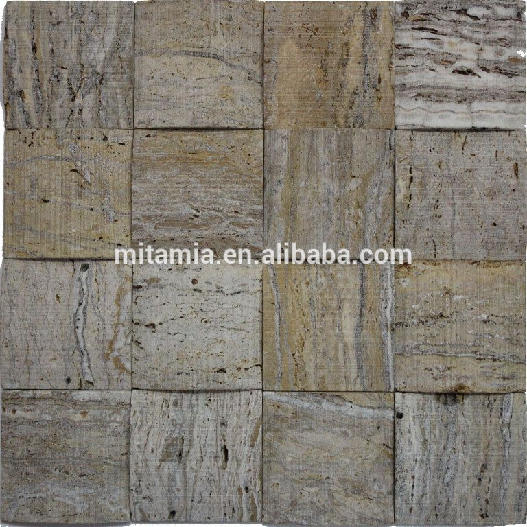 Stone Decorative Tiles Amazing Antique Building Materials Decorative Stone Mosaic Tiles  Texture Decorating Inspiration