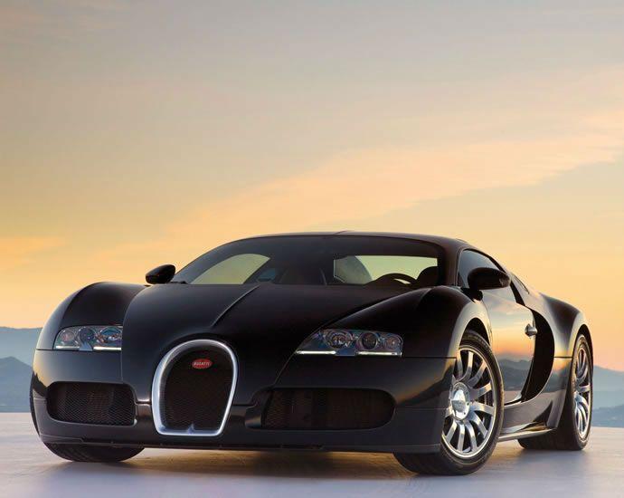 2016 Bugatti Veyron Bugatti Veyron Bugatti Wallpapers Bugatti Cars