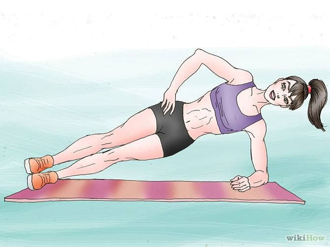 Pin On Wikihow Tips Tricks