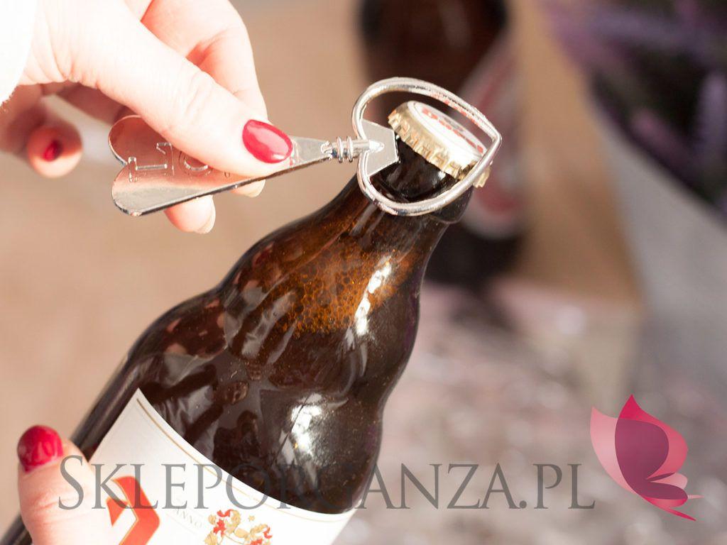 Upominki Dla Gosci Otwieracze Do Butelek With Images