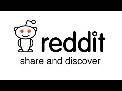 The Educators' Guide to Reddit