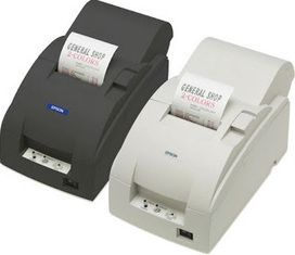 Epson Tm U200 Driver Download Printers Driver Printer Driver Printer Thermal Printer