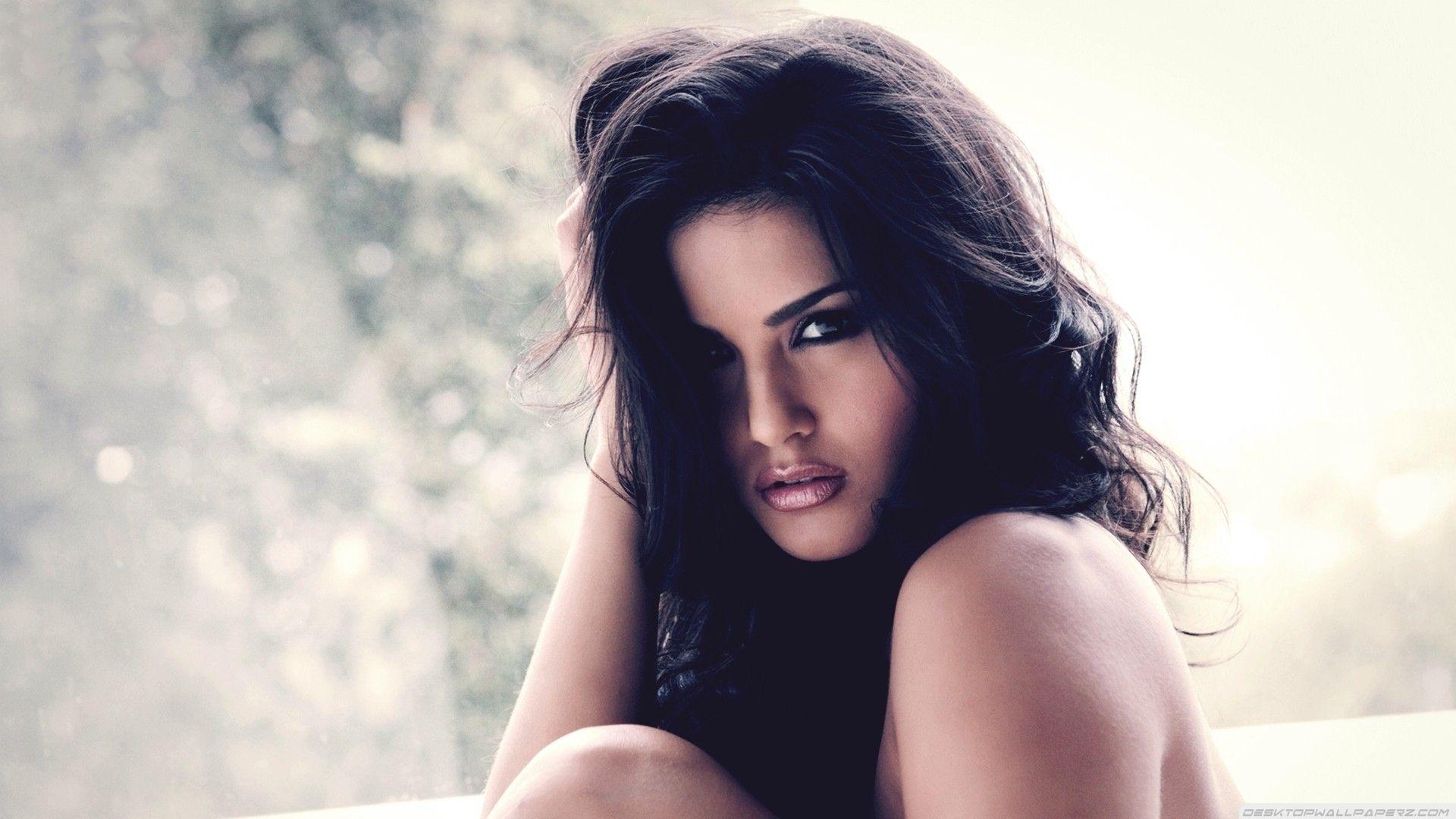 Sunny leone ka sexy hot photo-4962