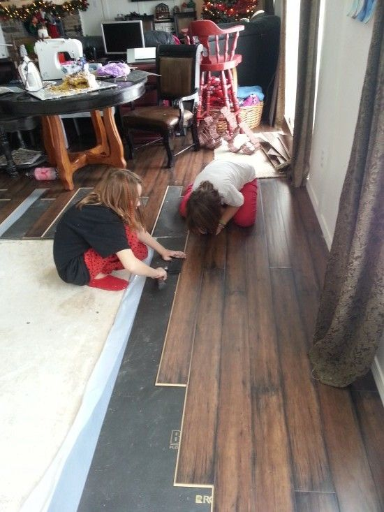 hardwood vs laminatewhich flooring to choose  flooring