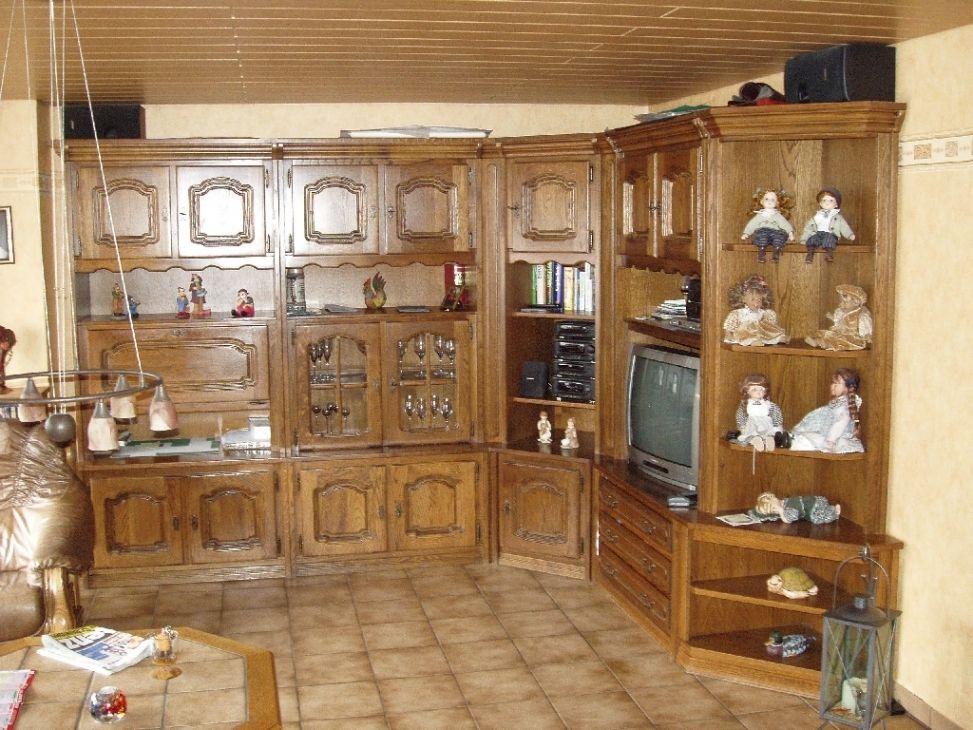 Brillant Wohnzimmermöbel Rustikal Wohnzimmermöbel Pinterest - wohnzimmermbel landhausstil weiss