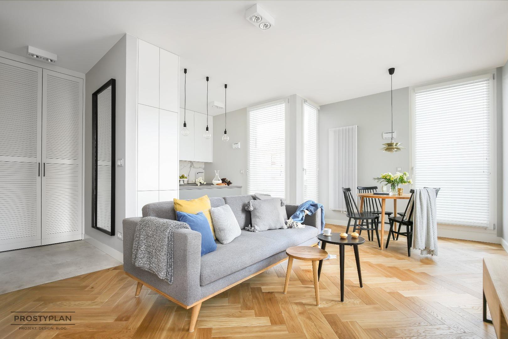 Ile Naprawde Kosztuje Wykonczenie I Umeblowanie Mieszkania Cz 1 Prace Budowlane Pierwsze Spotkanie Z Klientami Zawsze Kreci Sie Wok Home Decor Furniture Home
