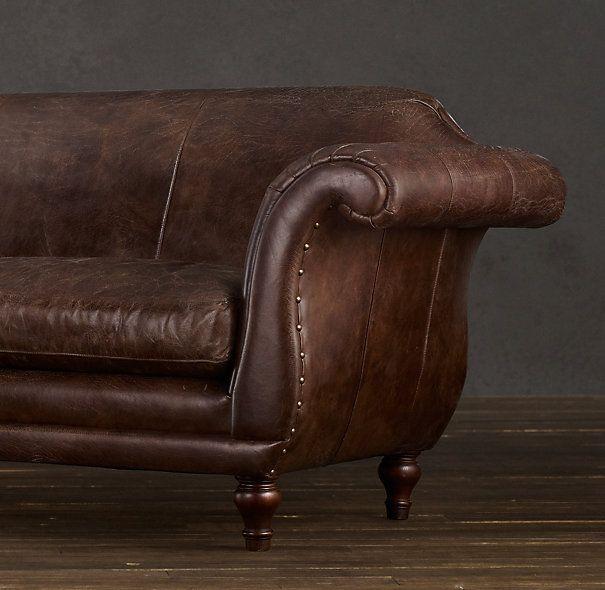 Silverado Caramel Brown Sofa In 2020 Living Room Leather Leather Living Room Set Living Room Sets Furniture