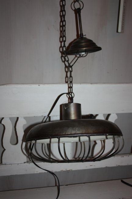Kooilamp