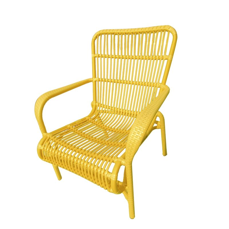 Bunnings Outdoor Chairs Caldwellcountytxoem Com