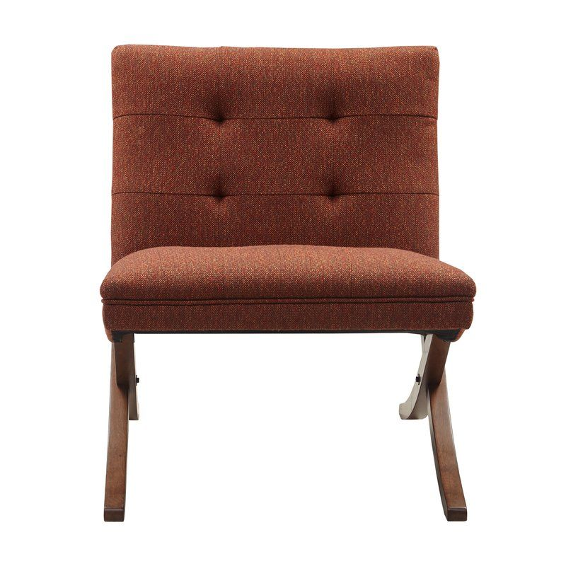 Groovy Altizer Lounge Chair Apartment Accent Chairs Chair Lounge Caraccident5 Cool Chair Designs And Ideas Caraccident5Info