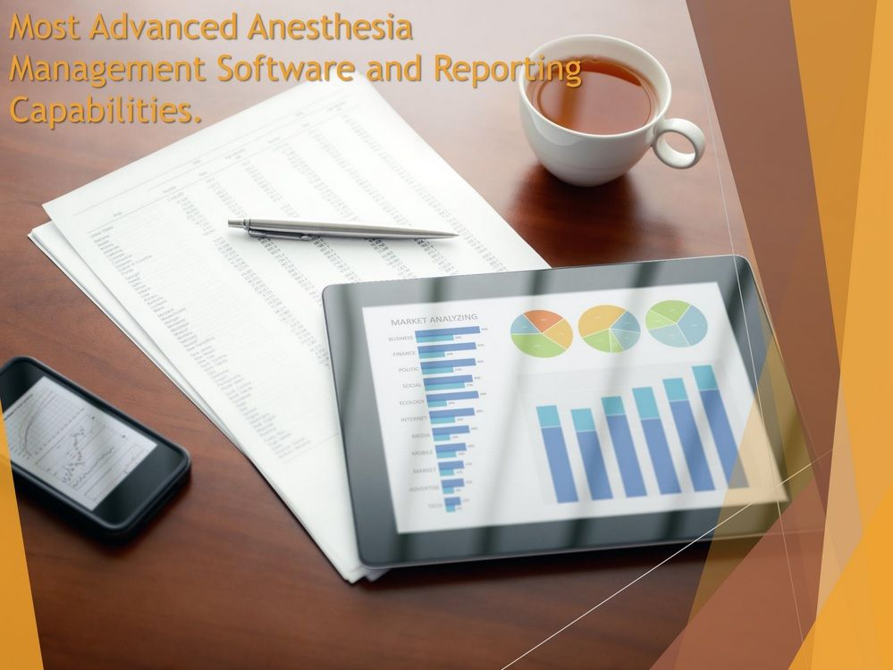 Anesthesia Billing Solutions Resources PracticeForces