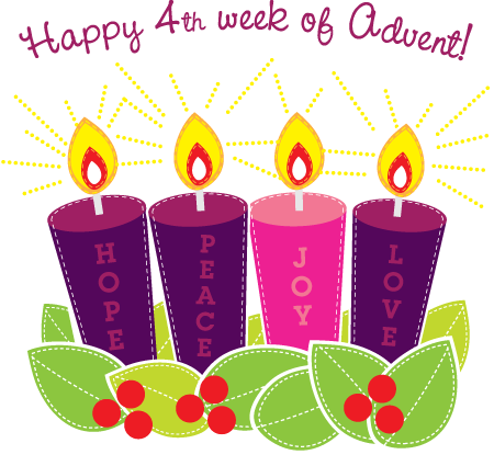 Free Advent Light Cliparts Download Free Clip Art Free Clip Art On Clipart Library Advent Candles Christmas Advent Sunday School Advent