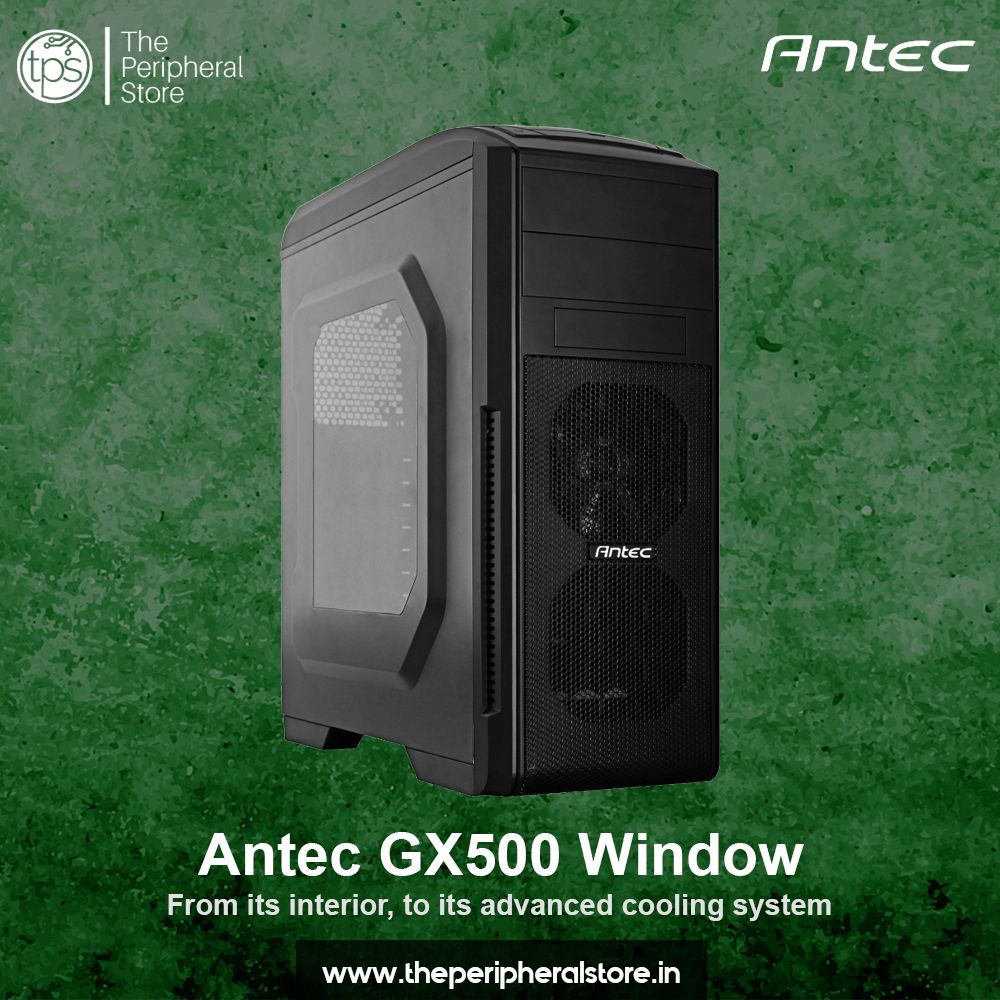 From Its Interior To Its Advanced Cooling System A Total Of