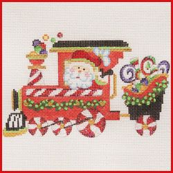 welcome to strictly christmas needlepoint designs christmas ornaments - Strictly Christmas Needlepoint