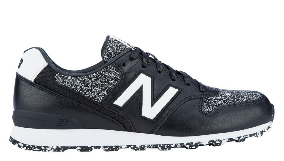 best cheap 9e896 4ebb7 New Balance Grey 696, Black with White  shoes  sneakers