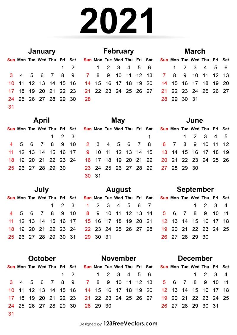 ومرت سنة وشهر 7 لس ا ما خلص ليش شهر 7 طو ل يا جماعة Boostatic July Words Word Search Puzzle Pie Chart