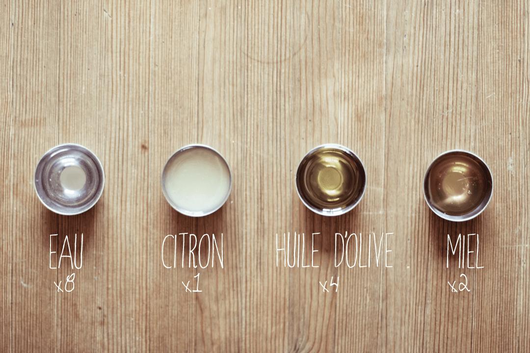 masque au miel huile d 39 olive pour les cheveux beaut pinterest miel olives et les cheveux. Black Bedroom Furniture Sets. Home Design Ideas