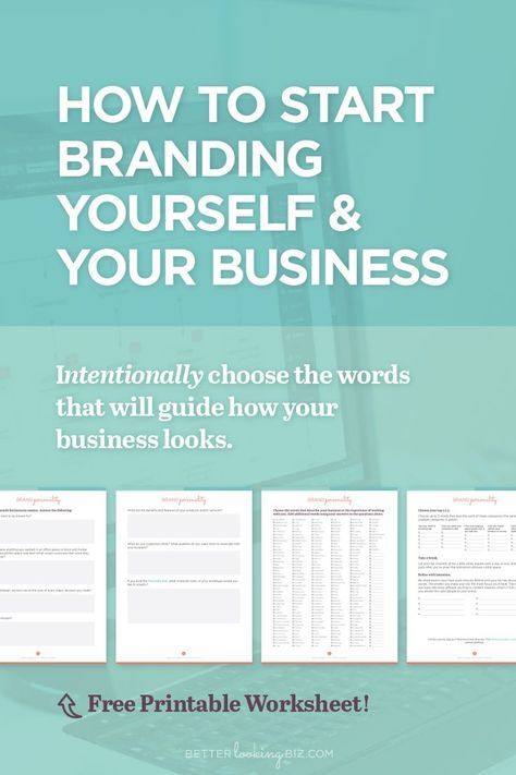 Brand Your Design Business To Truly Connect With Clients Designing To Delight Branding Your Business Business Tips Business Design