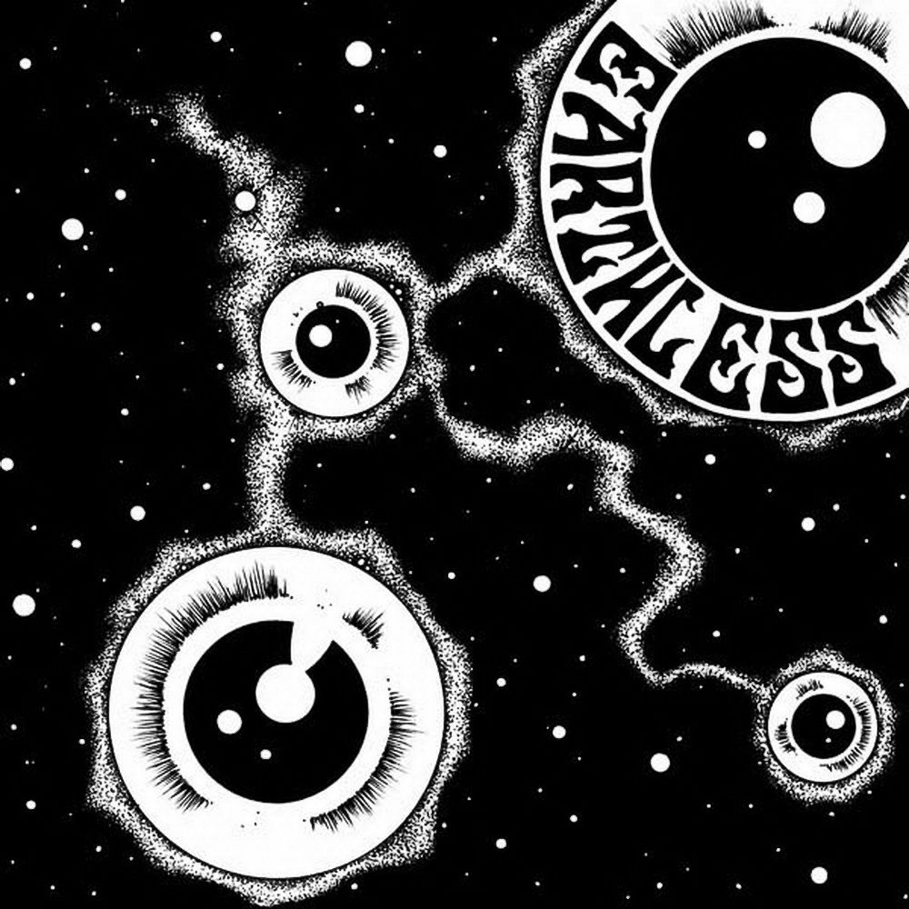 Earthless Album Cover Google Search Stoner Rock Psychedelic Rock Bands Sonic