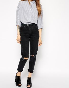 ASOS Tailored Utility Jogger | Fashion items. | Pinterest ...