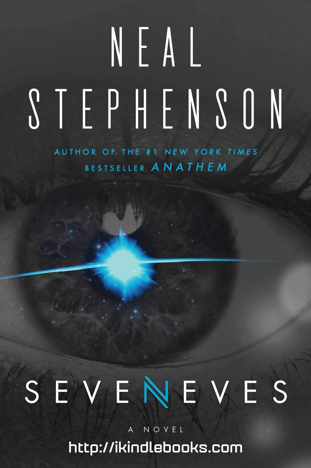 Seveneves ebook EPUB/PDF/PRC/MOBI/AZW3 free download. Author: Neal  Stephenson. Seveneves a novel by Neal Stephenson ebook free.