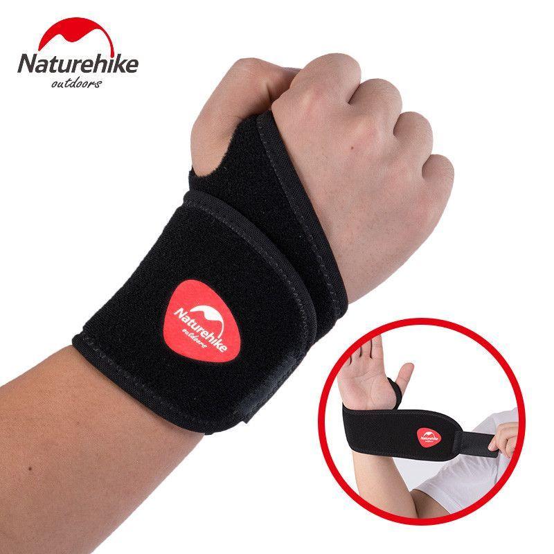 Strapon Wrist Bace Wrist brace, Gym workouts, Running