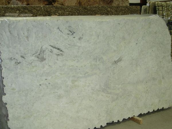 white granite pearl white granite slab 3739 close up top pick house pinterest white. Black Bedroom Furniture Sets. Home Design Ideas