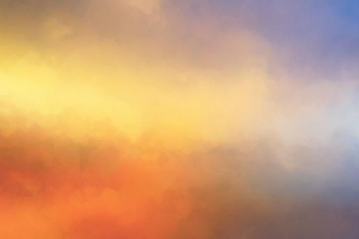 Abstrait Couleur Lumiere Abstraction Couleurs Lumiere Wallpapers Smoke Background Colorful Wallpaper Wallpaper