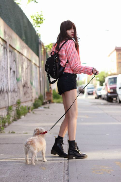 nice hey seymour street style photo form natalieoffduty fashion blog