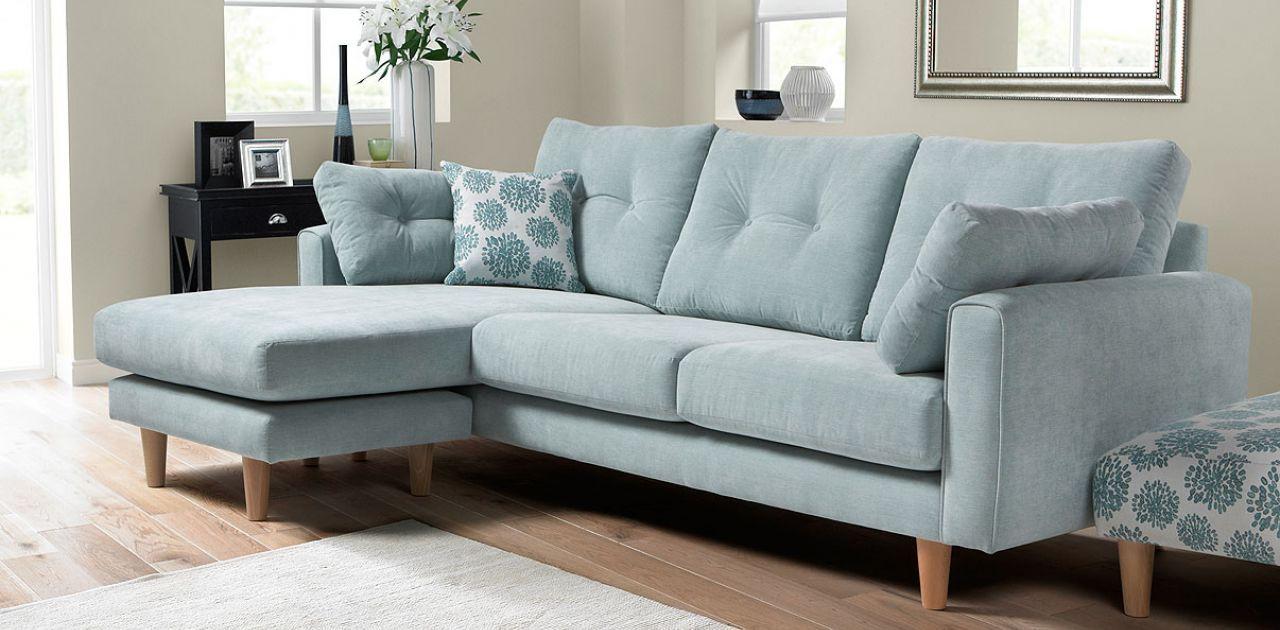 Corner Sofa Living Room Sofa Design Blue Corner Sofas