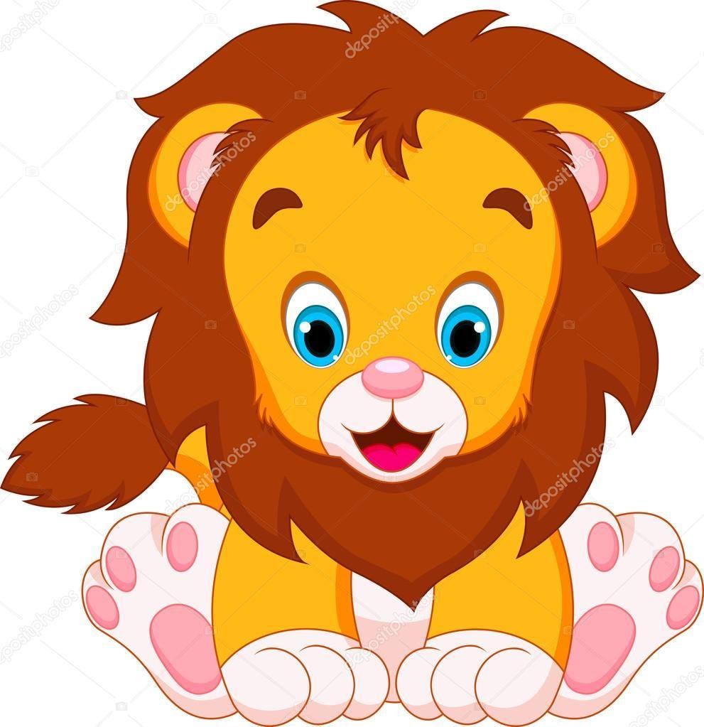 Resultado De Imagen Para Bebes Animados Con Imagenes Animales