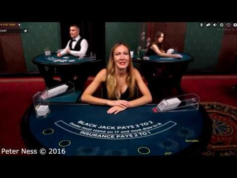 Sports online gambling guide