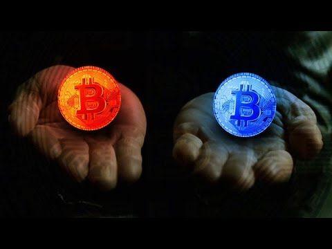 Microsoft coco blockchain cryptocurrency