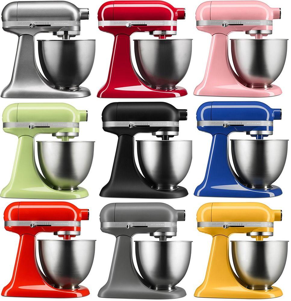 Details about kitchenaid stand mixer tilt 35qt rksm33xx