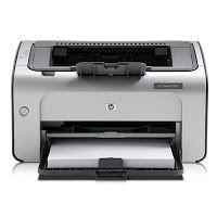 Download Hp Laserjet P1006 Driver Dengan Gambar Teknologi Informasi Printer Jenis