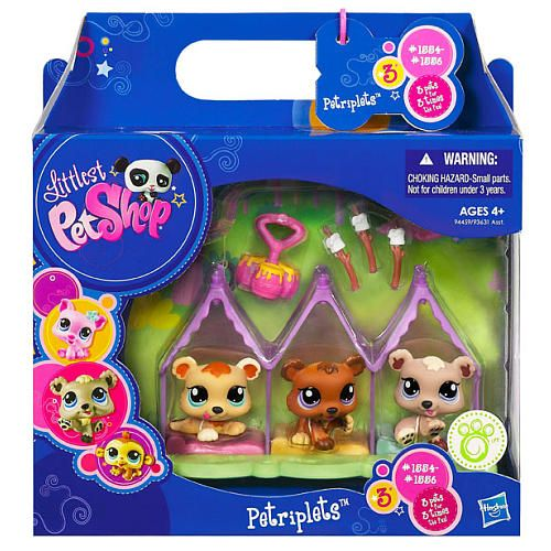 Toys R Us Toys R Us Toy R Little Pets