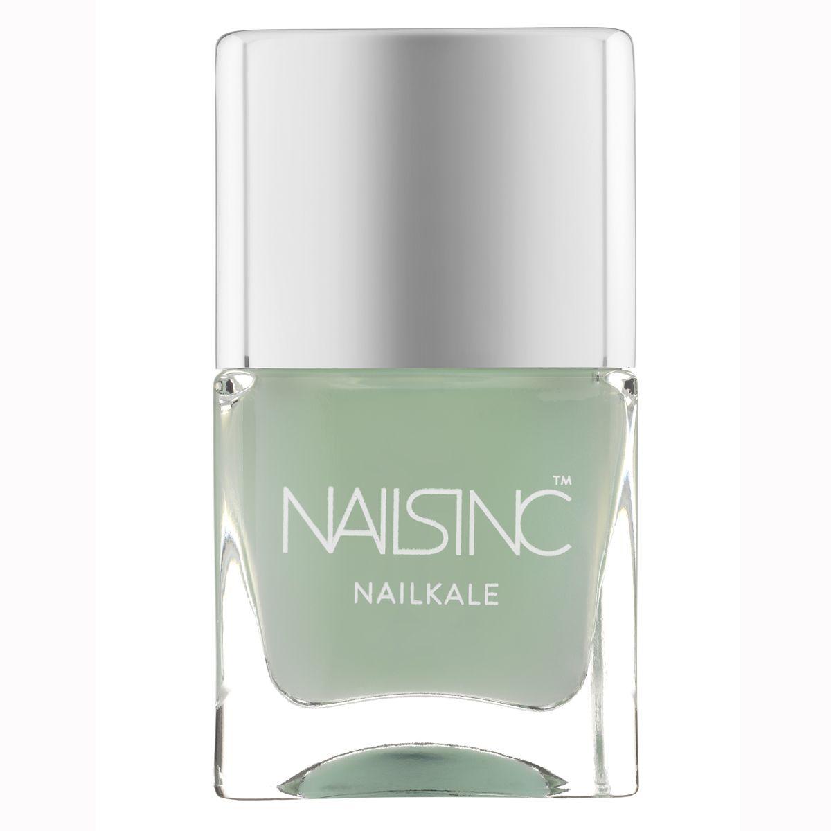 5 nail polish brands that are good for your nails | Nail polish ...