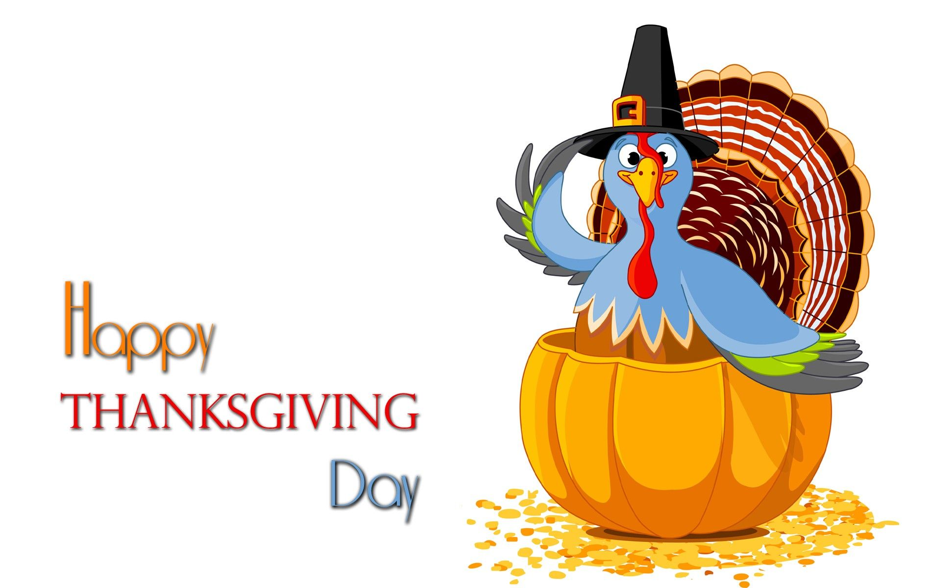 The 4th Thursday Of November Is Observed As The Thanksgiving Day In The Usa The Black Friday Comes Right After That